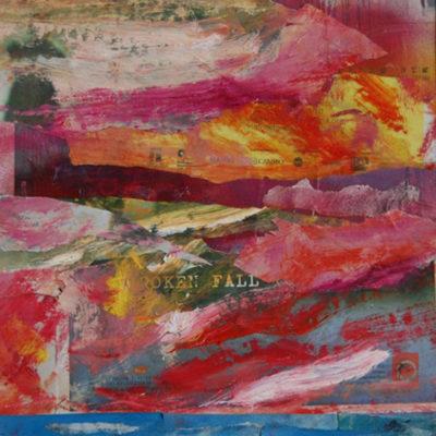 Marina4_collage_29,5x29,5